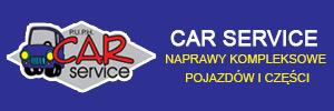 www.carservice.rybnik.pl/