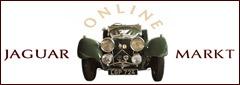 www.jaguar-online-markt.de/